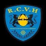 Rugby Club Vallee DeL Herault