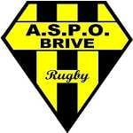 ASPO Brive
