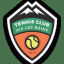 Tennis Club  Aix-les-Bains