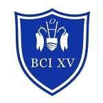 Boxeland Club L'islois