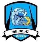 Montbrison Rugby Club
