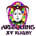 Association Sportive Les Arlequins
