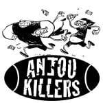 Anjou Killers