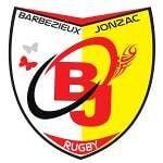 Union Barbezieux Jonzac
