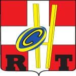 Rugby Club Haute Tarentaise