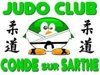 Sports Loisirs Conde Judo