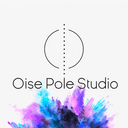 Oise Pole Studio