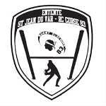 Entente St Jean Du Var - Corse 83