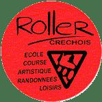 Roller Crechois