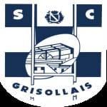 SC Grisollais