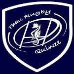Thau Rugby