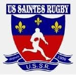 US Saintes Rugby