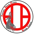 ASSOCIATION SHITO-RYU KARATEDO NOUVELLE-CALEDONIE-ASKNC