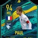 Paul Petit