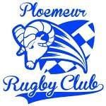 Ass Ploemeur Rugby Club