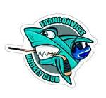 Franconville Hockey Club