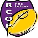 RC Ouest Provence Fos Istres