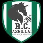 Rugby Club Bazeillais