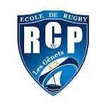 Rugby Club Palavas Les Genets