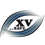 Xv De La Save