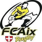 FC Aix Les Bains