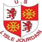 USL Isloise Rugby
