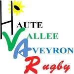 Haute Vallee Aveyron Rugby Rassemblement(s)