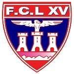 FC Lourdes Xv Hautes Pyrenees