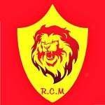 Rugby Club Merdrignac