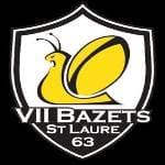 Vii Des Bazets
