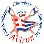 Club Nautique de Chambery le Bourget