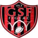 GS Figeacois