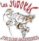 AS Judokas d'Eclose-badinieres