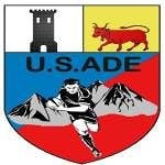 US Adeenne