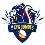 Xv De La Dombes