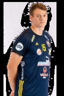 Luka Sokolic