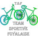 TEAM SPORTIVE FOYALAISE  TSF