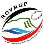 Rugby Club La Valette Le Revest La Garde Le Pradet