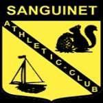 SanguinetAC