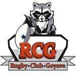 Rugby Club De Goyave
