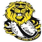 Rugby En Fete Montreuil Aux Lions