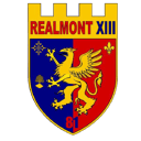 Realmont XIII