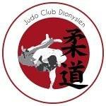 Judo Club Dionysien et d'A
