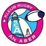 Rugby Club De L Aber
