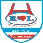 Rugby Coeur De Lomagne