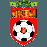 FK Arsenal Tula