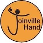 Joinville Handball