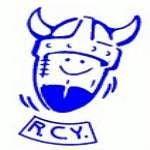 RC Yvetotais