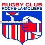 RC Roche La Moliere