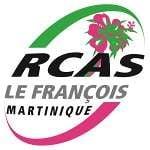 Rugby Club Atlantique Sud Le Francois